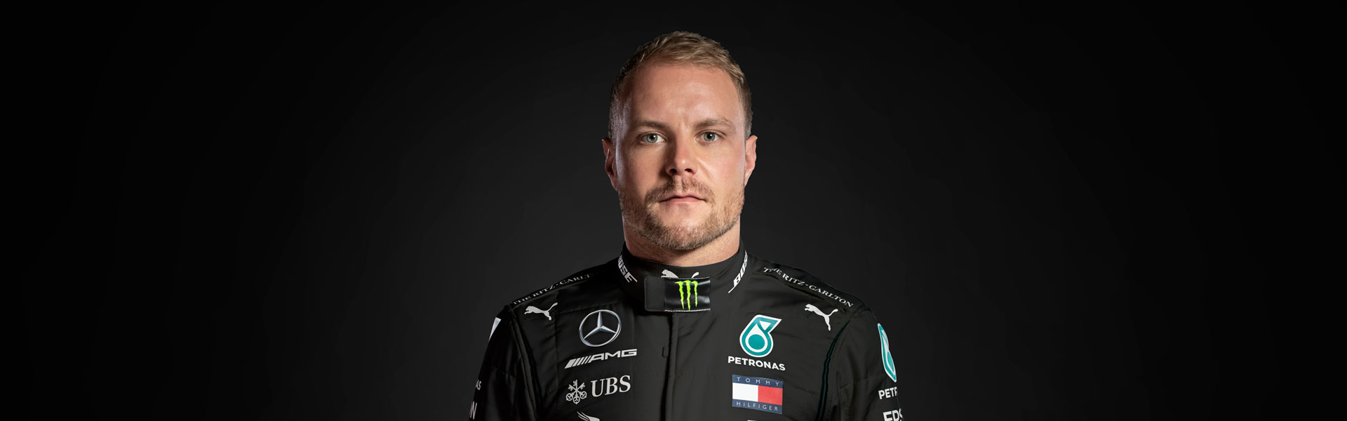 BREAKING: Valtteri Bottas will leave Mercedes at the end of 2021